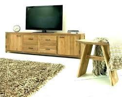 unit argos units doors oak furniture