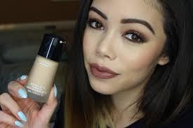 mac mineralize makeup reviews