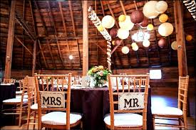 thunder bay wedding planner