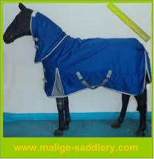 bo rug mt033 china horse blanket