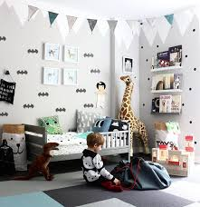 Top 8 Most Popular Thinking Room Wall Sticker Ideas And Get Free Shipping A234