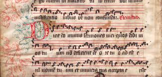 Image result for parish music