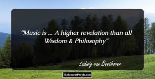inspiring quotes by ludwig van beethoven the german mozart