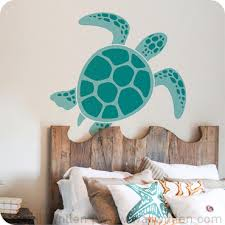 Beach Quotes For Walls Vacation Home Wall Quotes