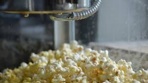 don t eat theater popcorn until