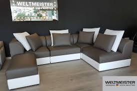 weltmeister pte ltd my home international