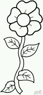 رسومات للتلوين منوعة اطفال زهور اسماك اسوارة الذهب