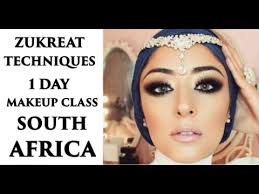 zukreat makeup cl south africa