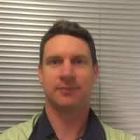Aaron Jacobs - Process and Continuous Improvement Coordinator - NZ Sugar  Company Ltd | LinkedIn