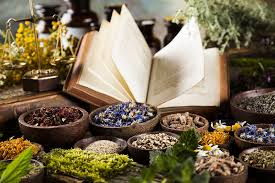 Image result for Naturopathic