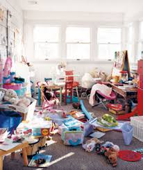 Get Organized This New Year How To Create A Fun Clean Play Space Rebecca Cronin