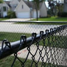 Home Garden Ezzypull All In One Chain Link Fence Stretcher Tool Heavy Duty Steel Chain Link Fencing Bambinomondo Pl