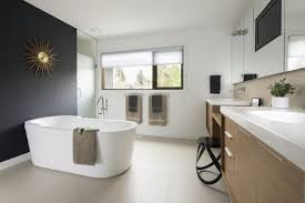 estimating bathroom remodeling costs