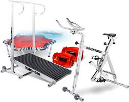 aquafitness equipment and s for