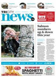 tricity news november 21 2019 by tri