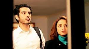 SAMAA - Adeel Hussain takes fans back to the set of Mata-e-Jaan