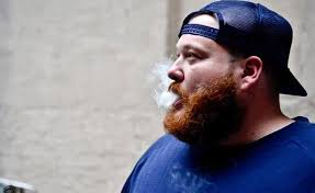 Action Bronson – Strictly 4 My Jeeps (Official Video) – Brooklyn Radio