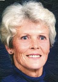 Lila M. Smith | Obituaries | lmtribune.com