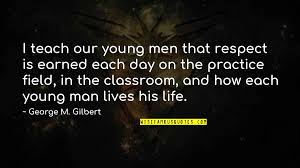 success in the classroom quotes top famous quotes about success