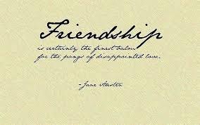 keep friendship alive didiali s blog