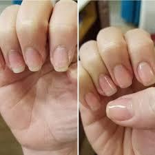 sns organic nails salon suite 294