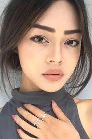 light natural makeup makeupsites co
