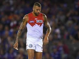 Swans sweat on Franklin, Smith has surgery | The Standard
