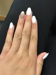 nail salon hwy 27 and langstaff nailstip