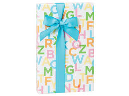 30 x150 bulk wrapping paper roll