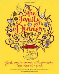 margi the united states s review of the family dinner great