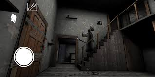 garfield games haunted house unblocked