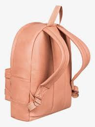 wild air 10l small faux leather