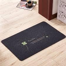 anti slip floor mat waterproof