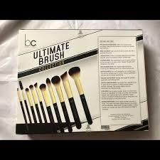 beauty concepts makeup saubhaya makeup