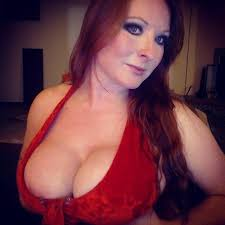 5185908940	5185908940	5185908940		sinfulreviews com reviews in wheeling