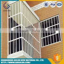 Window Shutter Buy Stable Quality Rectangular Drawing Stainless Steel Window And Door Frames On China Suppliers Mobile 113447073