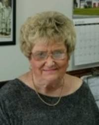 Judy Pugh | Obituary | Palestine Herald Press