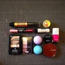 makeup bulk rrp 90 new health