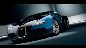 50 cool bugatti wallpapers backgrounds