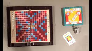 Puzzles And Games In Diy Escape Rooms Escape Room Escape Room Diy Escape Room Puzzles