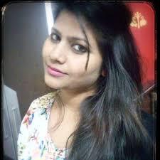 Preeti Singh 19's stream on SoundCloud - Hear the world's sounds