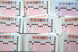 Estrazioni Lotto oggi e numeri SuperEnalotto di giovedì 12 marzo 2020
