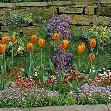 14 small yard landscaping ideas to