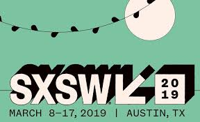 sxsw 2019 ultimate guide to the panels