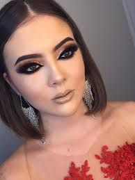 makeup looks for you to try in 2019