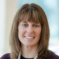 Wendy Jenkins - Greater San Diego Area | Professional Profile | LinkedIn