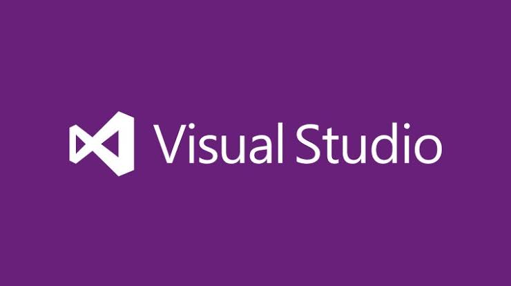 Image result for Visual Studio Pro 2020 Crack""