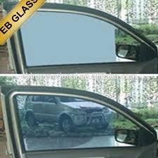 electric car electric car window tint