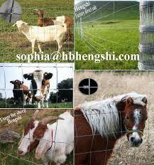 Goat Wire Fence Hot Sale Cheap Farm Fence Lowes Hog Wire Fencing Buy Lowes Hog Wire Fencing Cheap Farm Fence Goat Wire Fence Hot Sale Product On Alibaba Com