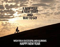 beautiful best happy new year quotes top new